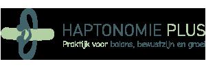Haptonomieplus